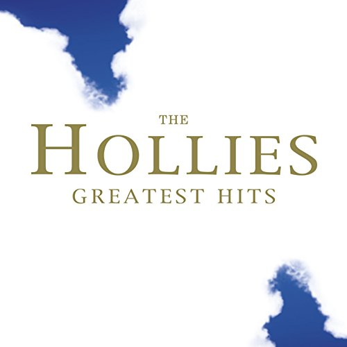 The Hollies - Cool Britannia - Britain