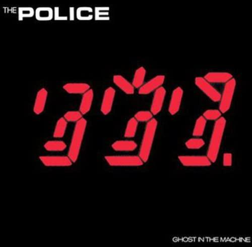 Police - Every Breath You Take: Singles - Zortam Music