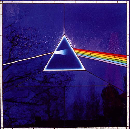 Pink Floyd - Dark Side of the Moon (30th Anniversary Edition) - Zortam Music