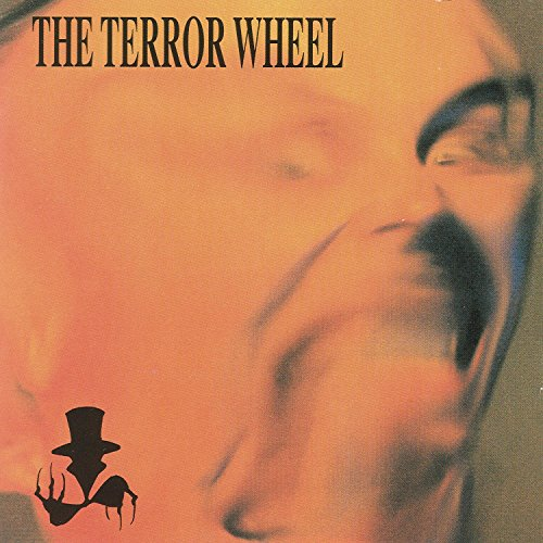 Insane Clown Posse - The Terror Wheel Ep - Zortam Music