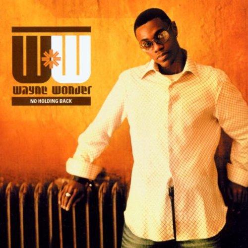 Wayne Wonder - 100 Hits Summer [Disc 1] - Zortam Music