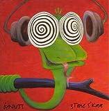 Capa do álbum 3 Tone S'Kaa