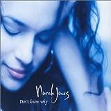 Norah Jones Singles | RM.