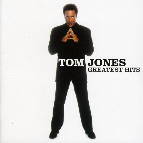Tom Jones - Love Songs From Time-Life - Zortam Music