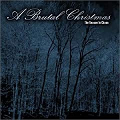 A Brutal Christmas Album