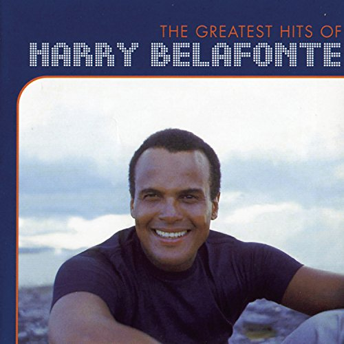 Harry Belafonte - Jump Up Calypso + The Midnight Special - Zortam Music