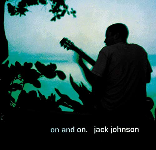 Jack Johnson - Cupid Lyrics - Zortam Music