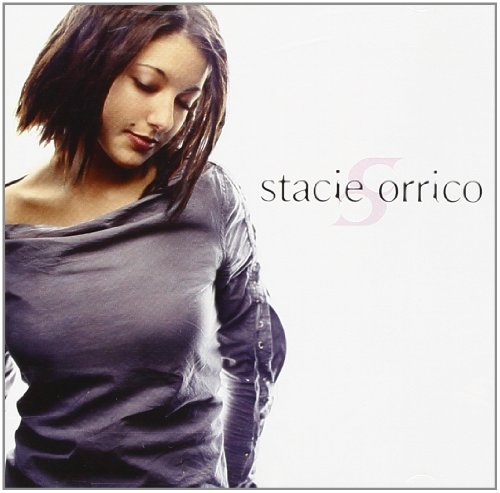 Stacie Orrico - Top 500 Gospel - Zortam Music