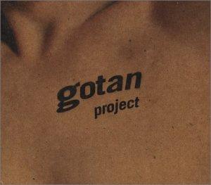Gotan Project - Una Musica Brutal Lyrics - Zortam Music