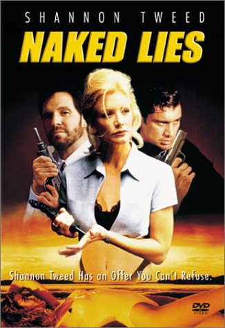 Naked lies / Откровенная ложь (1998)