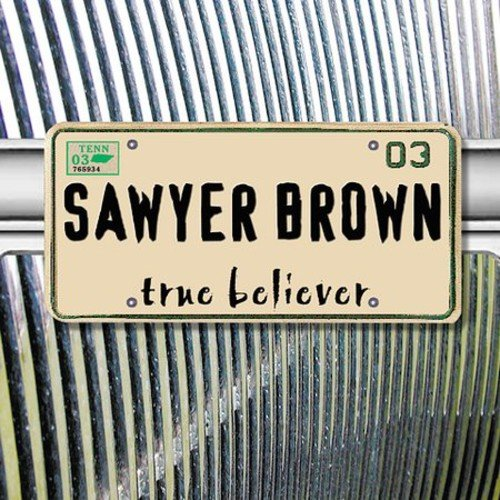 Sawyer Brown - 800 Pound Jesus Lyrics - Zortam Music
