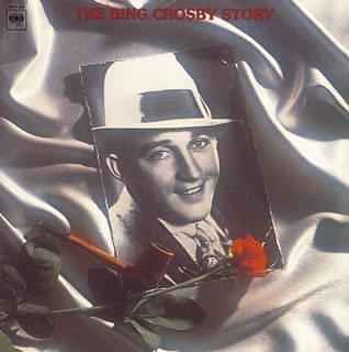 Bing Crosby - Bing Crosby Story 2003 Edition - Zortam Music