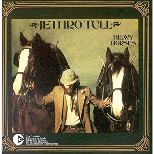 Jethro Tull - Bursting Out (Live) CD1 - Zortam Music