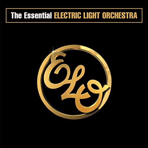 Electric Light Orchestra - Can