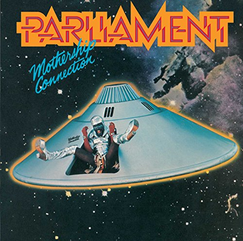 PARLIAMENT - Real Funk Real Groove I - Zortam Music
