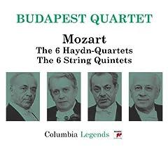 Mozart: discographie des quintettes à cordes B00008S7HM.08._AA240_SCLZZZZZZZ_
