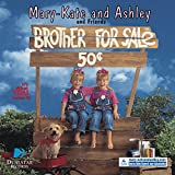 Mary-Kate & Ashley Olsen - Peanut Butter -