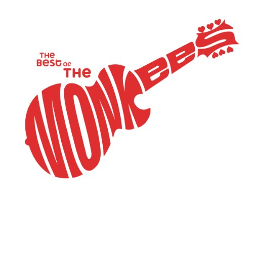 The Monkees - Best of the Monkees - Zortam Music
