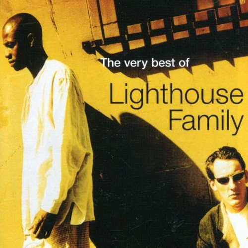 Lighthouse Family - The Very Best Of Lighthouse Family - Zortam Music