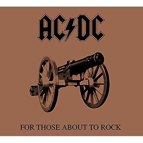 AC/DC - Rock - Zortam Music