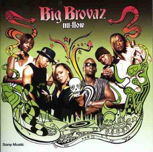 Big Brovaz - Nu Flow Lyrics - Lyrics2You