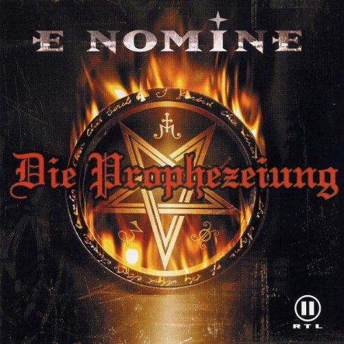 E Nomine - Deine Welt Lyrics - Lyrics2You