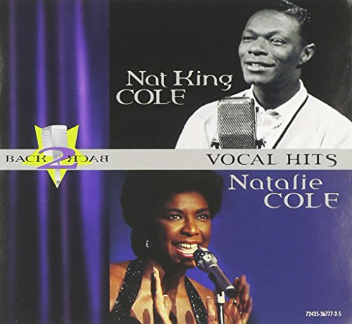 Natalie Cole - Hits - Zortam Music