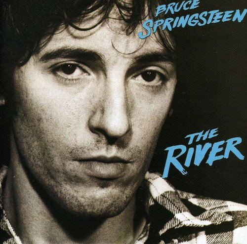 Bruce Springsteen - The River (2 of 2) - Zortam Music