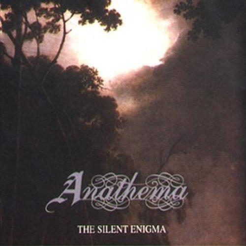 Anathema - The Silent Enigma/Digi - Zortam Music