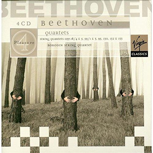 Beethoven: les quatuors (présentation et discographie) B000090WCC.01._SS500_SCLZZZZZZZ_V1115745499_