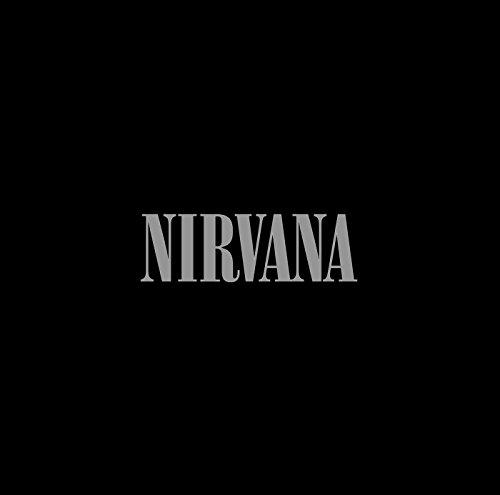 Nirvana - Best of Nirvana - Zortam Music
