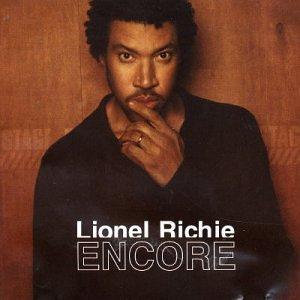 Lionel Richie - Greatest Hits - Zortam Music