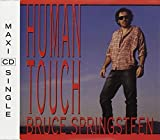 album art to Human Touch
