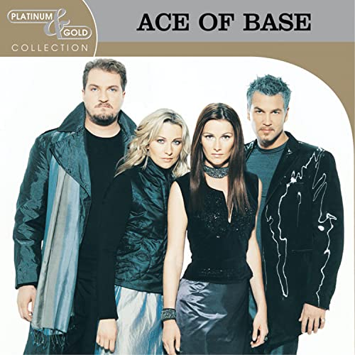 Ace of Base - Collection - Zortam Music