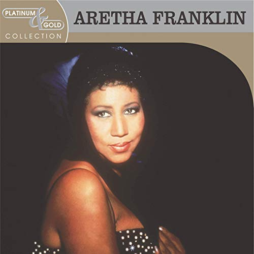 Aretha Franklin - Platinum & Gold Collection - Zortam Music