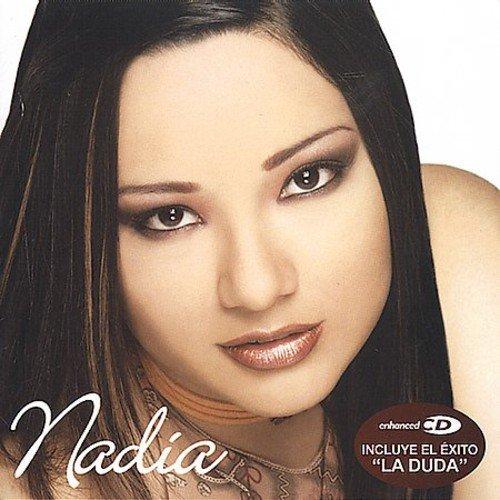 Nadia - Nadia - Zortam Music