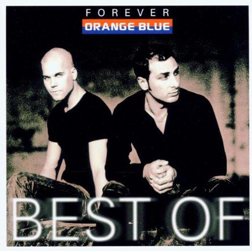 Orange Blue - Forever-Best of - Zortam Music