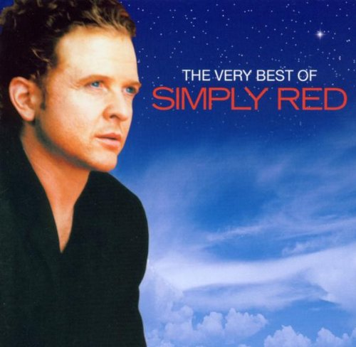 Simply Red - Ain