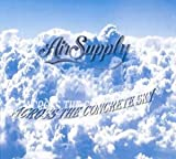 album art to Across The Concrete Sky
