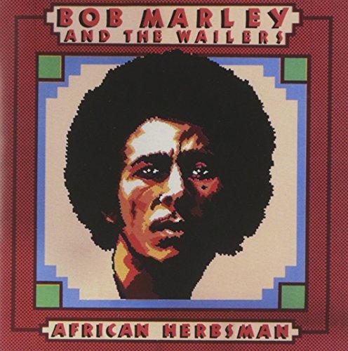 Bob Marley - African Herbsman - Zortam Music