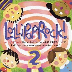 Various - Lollipop - Zortam Music
