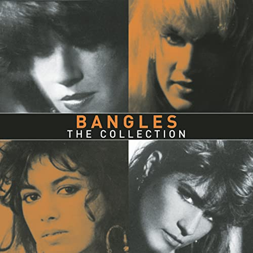 The Bangles - Definitive Collection (digital remastered) - Zortam Music