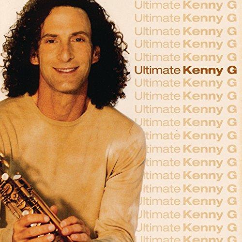 Kenny G - Ultimate Kenny G - Lyrics2You