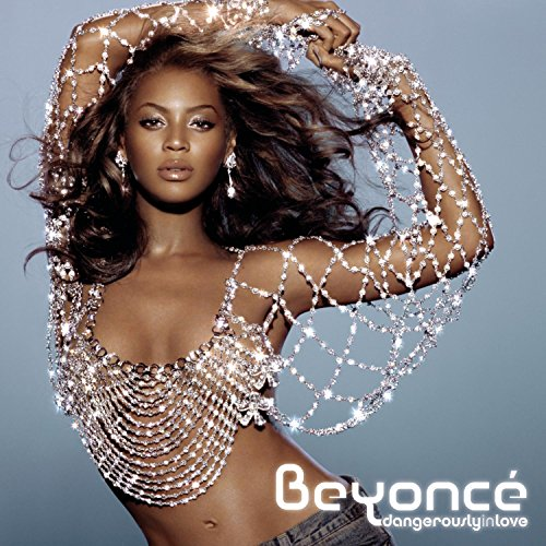 Beyoncé - Top 100 Hits Of 2003 - Zortam Music