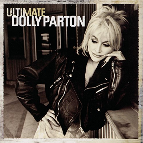 Æž - Ultimate Dolly Parton - Zortam Music
