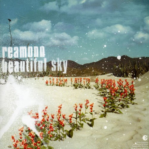 Reamonn - Beautiful Sky (Winter Edition) [Disc 1] - Zortam Music