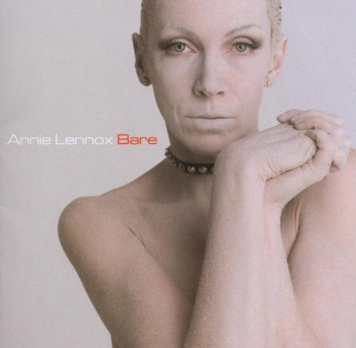 Annie Lennox - Bare/Ltd. Edition (CD+DVD) - Zortam Music