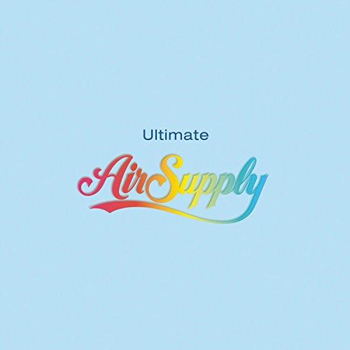 Air Supply - Forever Love 1980-2001 Cd 1 - Zortam Music
