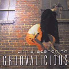 Groovalicious