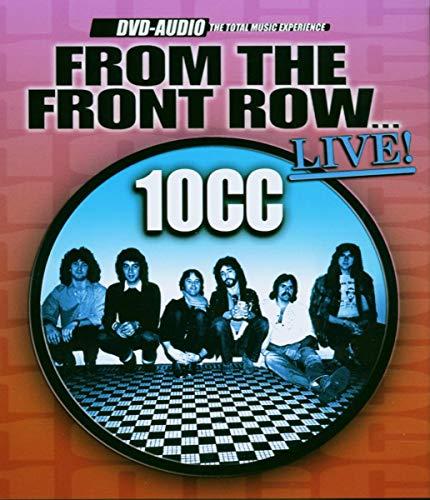10cc - Wall Street Shuffle Lyrics - Zortam Music